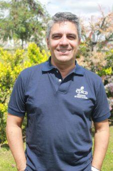 Roberto Destéfano